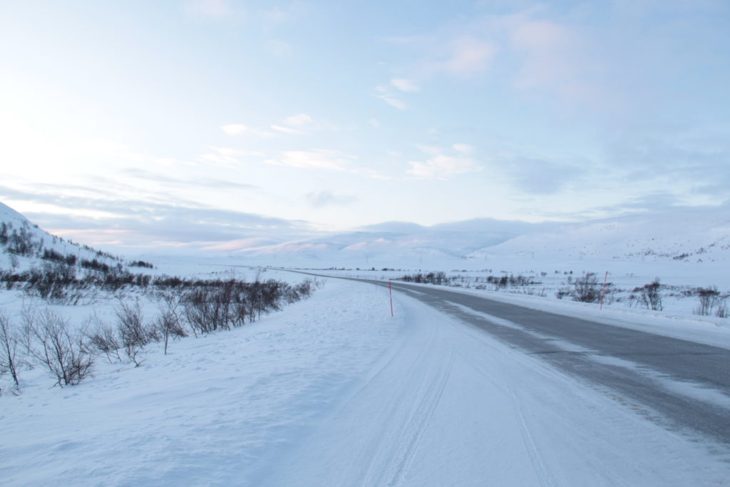 Everything you need to know for your road trip through norway how to spend one week in norway publicscrutiny Images